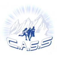 Logo 3eme Edition Trail Bassin Boeuf
