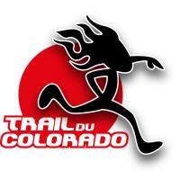 Logo Trail du Colorado 2014