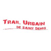 Logo Trail Urbain de Saint Denis