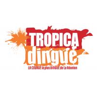 Logo TROPICADINGUE : DIMANCHE 24 NOV 2019