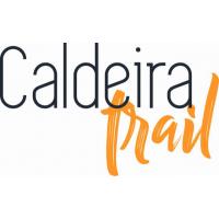 Logo CALDEIRA TRAIL 2019
