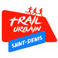 Logo TRAIL URBAIN DE SAINT DENIS (TUSD)