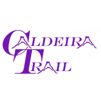 Logo Freexion Caldeira Trail