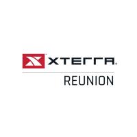 Logo XTERRA Réunion 2018